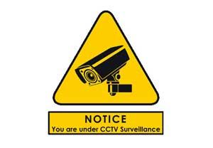 Calgary cctv installation